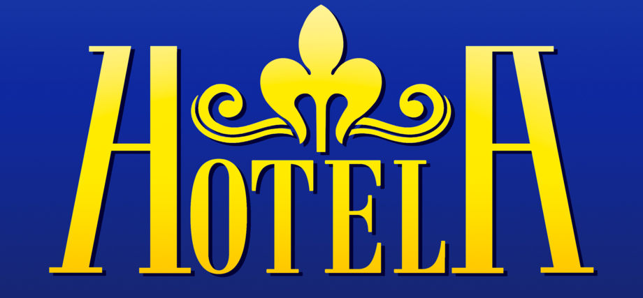 hotela, alzheimer, hotel alzheimer